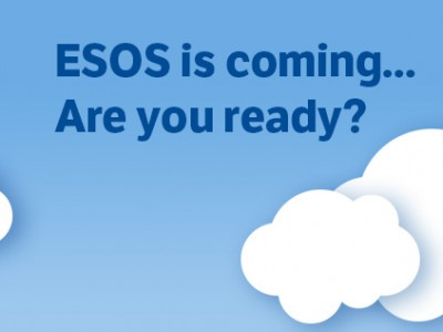 energy_saving_opportunity_scheme_ESOS