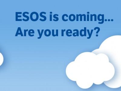 energy_saving_opportunity_scheme_ESOS