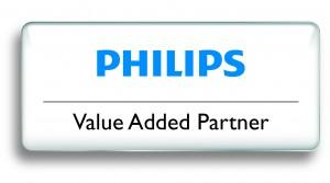 GMC_Philips_collaborative_branding_labels_masterbrand_Feb12