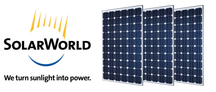 Powercor Blog 187 Is It Time To Join The Solar Revolution