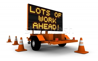 364649_stock-photo-lots-of-work-ahead-construction-sign