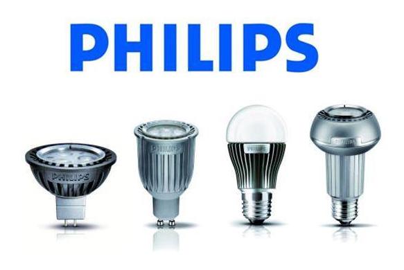 Philps-LED-lights