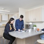 the-plaza-shared-kitchen-2